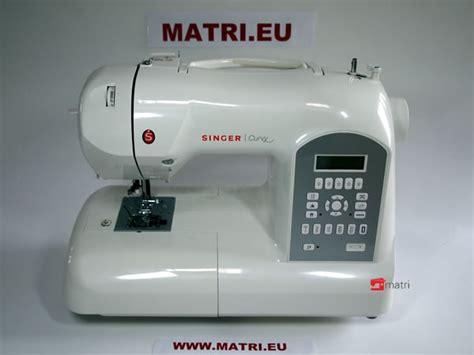Singer Cuvy 8770 Mesin Jahit singer curvy 8770 sewingmachine matri sewingmachines