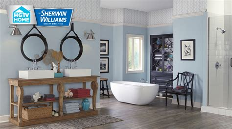 ramsdens home interiors 100 ramsdens home interiors 100 ramsdens home