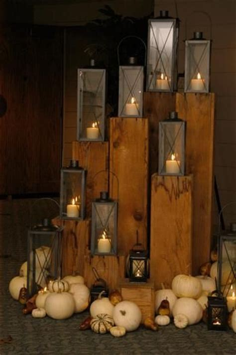 halloween themes for church 12 best church alter table images on pinterest church