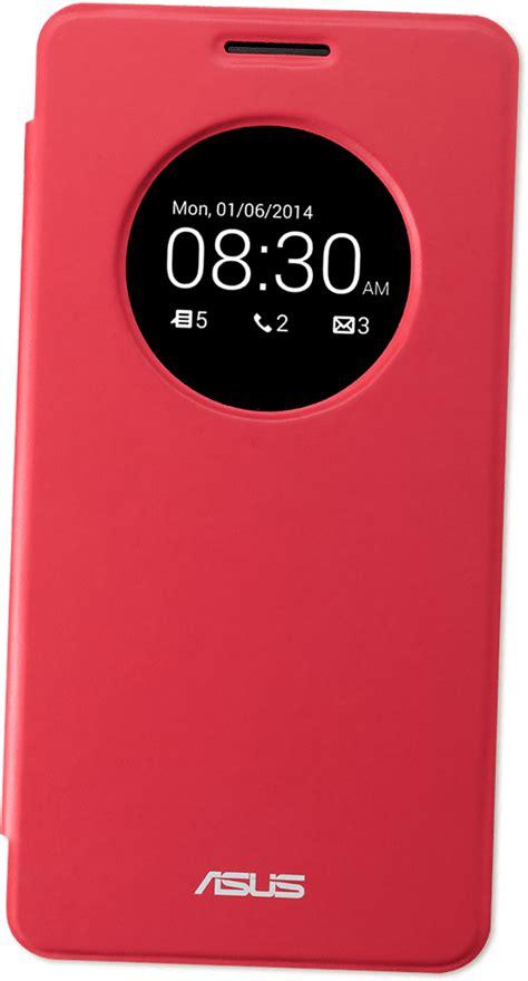 Psg A0073 Asus Zenfone 6 accessoires telephone asus
