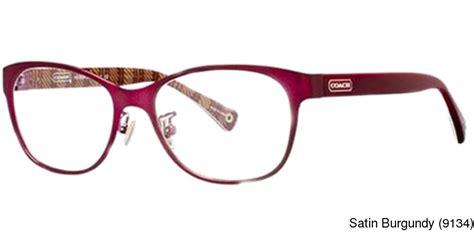 buy coach hc5039 frame prescription eyeglasses