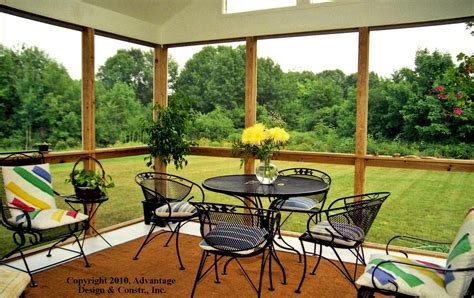 Backyard Sunroom 3 Key Features For A Sunroom Suburban Boston Decks