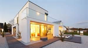 okal haus preis 220 ber 1 000 ideen zu musterhaus auf immobilien