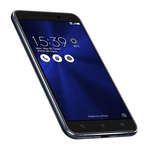 imagenes para celular bmobile asus desbloqueado celular zenfone 3 azul