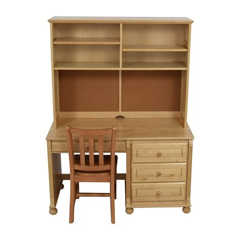 Walmart Desk With Hutch Desks Fold Desk Wall Mounted Corner Desk Walmart Hutches And Buffets Corner Desk Home