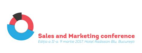 Mba Sales And Marketing Course by Businessmark