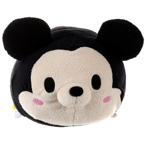 Sale 93 Figure Tsum Tsum Figure Mickey Mouse Goofy Pooh Minnie disney tsum tsum mickey large toys zavvi