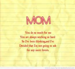 mothersday quotes mothers day quotes and sayings quotesgram