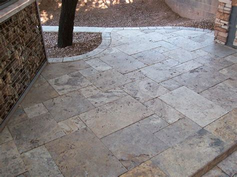 16x16 Patio Pavers Antique 16x16 Pavers Brick The Wooden Houses