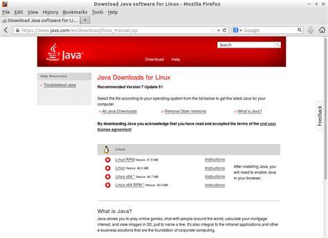 install java runtime environment on ubuntu installing sun jre java run time environment in ubuntu