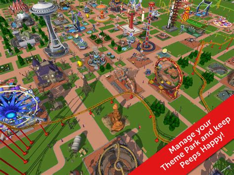 Home Design 3d App Tutorial Rollercoaster Tycoon Touch Cheats Tips Amp Strategy Guide