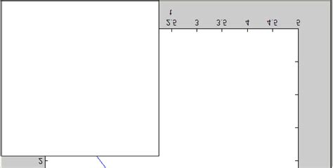 Using Matlab Ode45 To Solve Differential Equations