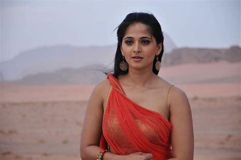 bollywood heroine nickname indian actress and model anushka shetty hd wallpaper www