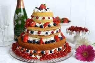 Foto Torte by Ricette Torte Di Compleanno Le Ricette Di Torte Di