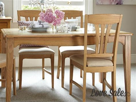 Dining Room Furniture Deals 28 Dining Room Furniture Deals Newbridge Cappuccino 7pc Dining Room Sets Kitchen Weekly