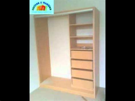 imagenes de closets minimalistas closets minimalista avi youtube