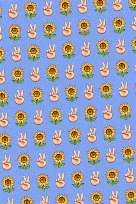 pattern background online 1000 images about emoji on pinterest texting emoji