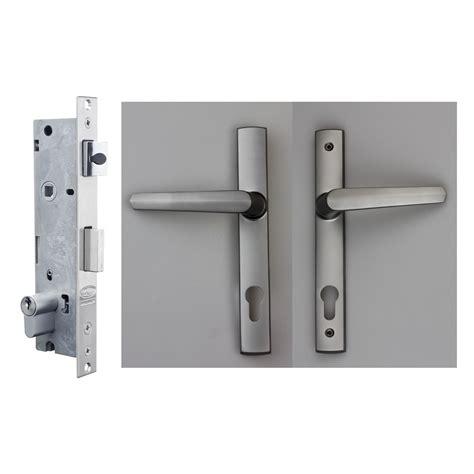 glass door handles sliding glass door sliding glass door handle made in new