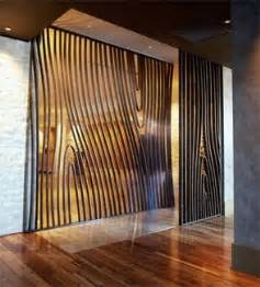 Interior Partitions For Homes Material Girls Premier Interior Design Blog Home Decor