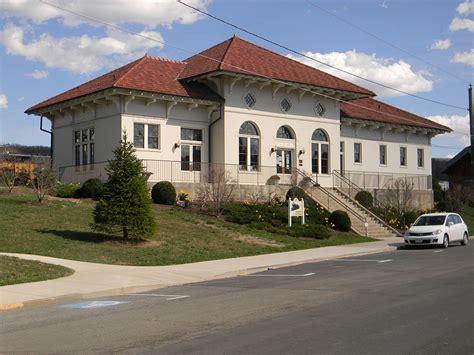 home depot covington depot covington city