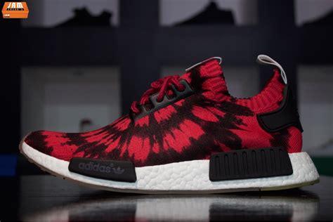 new year nmd tiger adidas nmd kicks ebay clc eybens fr