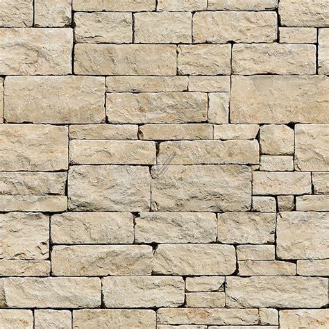 pattern wall sketchup wall stone with regular blocks texture seamless 08328