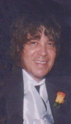 ronnie pope obituary