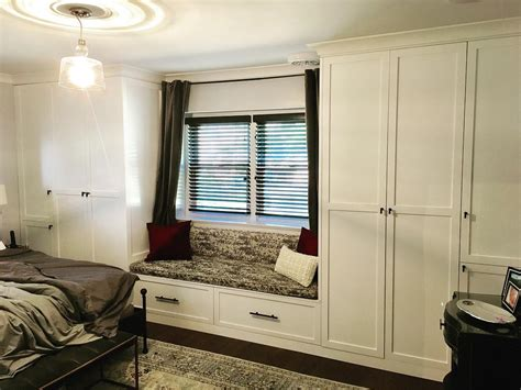 bedroom furniture philadelphia fitted bedroom furniture philadelphia s custom wood craftsmen