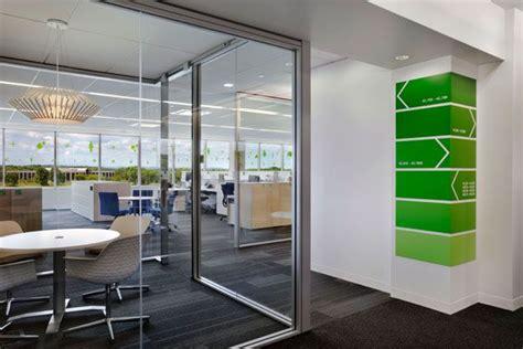 interior design magazine gensler basf corporation by gensler via interior design magazine