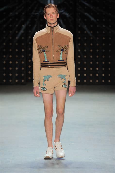 On The Fashion Web This Week by Fashion Week