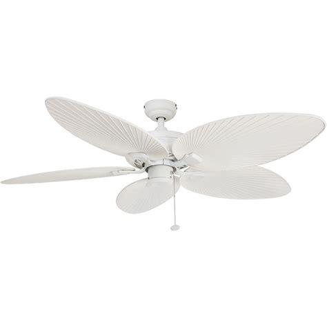 hunter fan blades white white ceiling fans matte white ceiling fan with light kit