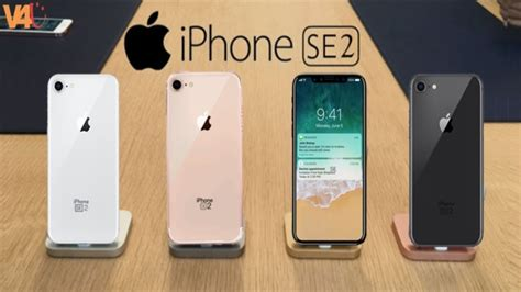 iphone 2 price iphone se 2 price specifications release date features look introduction