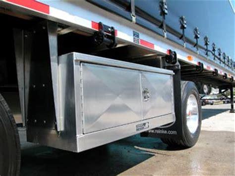 kit cabinets chandler az trailer tool box installation on flatbeds drop decks at