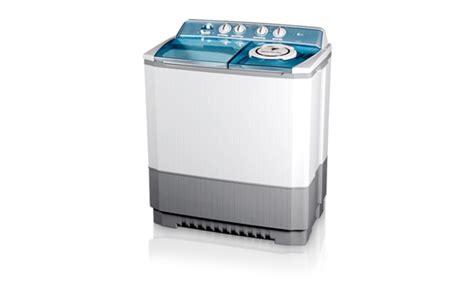 Mesin Cuci Jumbo lg mesin cuci lg indonesia