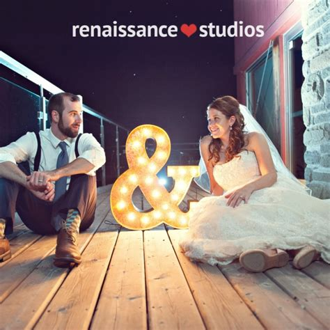 Wedding Aisle Songs Instrumental by 8tracks Radio 31 Instrumental Songs To Walk An