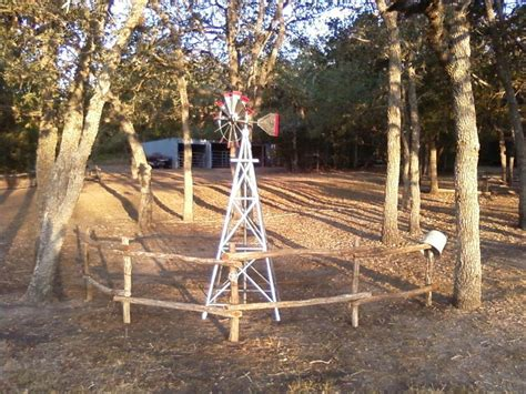 backyard windmills for sale 8ft decorative ornamental garden windmills