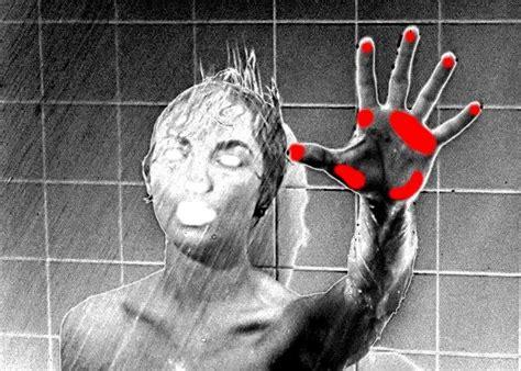 fare l sotto la doccia cattive abitudini in doccia i consigli di quellidicasa