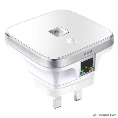 Huawei Hg231f Wireless N Router jual huawei wireless n router ws322 merchant router consumer wireless murah tp link