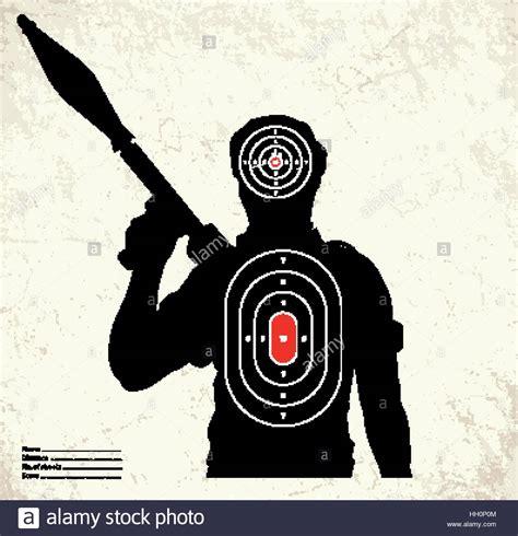 printable terrorist targets terrorist shooting targets bing images