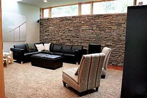 wiz khalifa house wiz khalifa house bed mattress sale
