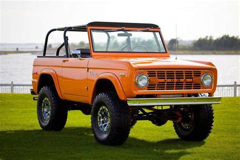 ford coyote motor for sale best 25 ford bronco for sale ideas on
