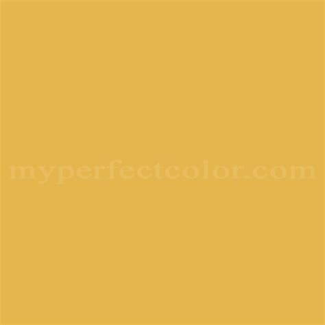 behr 360d 6 yellow gold match paint colors myperfectcolor
