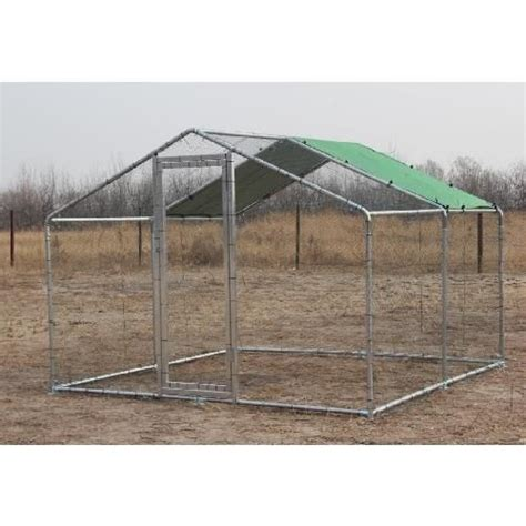recinti da giardino oltre 25 fantastiche idee su recinto da giardino su