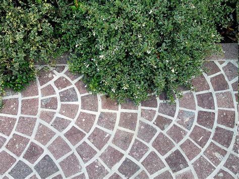 piastrelle finto porfido pavimenti in porfido pavimento per esterni