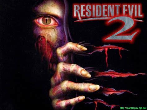 emuparadise resident evil 4 resident evil 2 i disc 1 leon disc iso