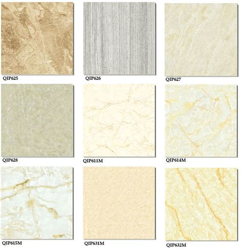Modern Stone Wall Texture ceramic floor tile sri lanka tiles view lanka tiles