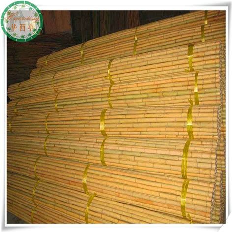 Home Decor Bamboo Sticks Home Decor Bamboo Sticks 28 Images Home Decor With Bamboo Sticks Room Decorating Ideas Diy