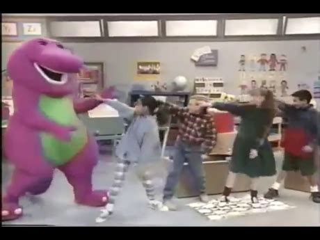 barney room for everyone room for everyone barney episodes wiki fandom powered by wikia
