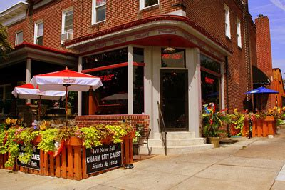 top bars in baltimore best bars with history in baltimore 171 cbs baltimore