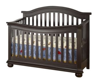 Sorelle Torino Crib by Sorelle Crib Prev Sorelle Torino Collection Lifestyle